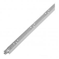 Профиль для подвесного потолка (Т-профиль 24) Prelude 24XL - 1,2 м