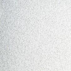 Плита Bioguard Acoustic Board 600x600x17