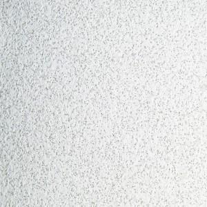 Плита Bioguard Acoustic Tegular 600x600x17