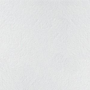 Плита Retail Tegular  600x600x14
