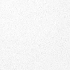 Плита Alpina 600х600х13