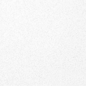 Плита Alpina 1200х600х13
