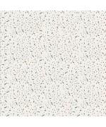 Потолочная плита Armstrong Байкал 600х600х12мм