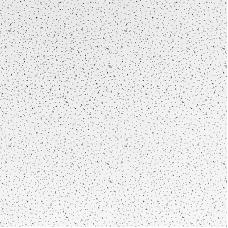 Плита Ceramaguard Board 1200x600x15