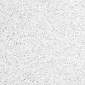 Плита Newtone Board 600x600x6