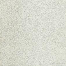 Негорючая потолочная плита Oasis NG