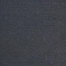 Плита Sombra A