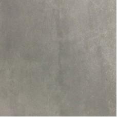 Дизайн-плитка LVT  ARCTILE_AF  Камень серый