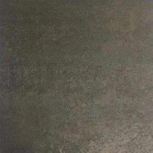 Дизайн-плитка LVT Камень брауни