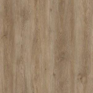Дизайн-плитка LVT Дуб Дымчатый