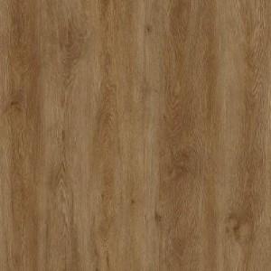 Дизайн-плитка LVT Дуб Карамель