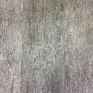 Кварцвиниловый ламинат SPC Орех Бразильский