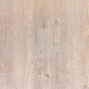 Кварцвиниловый ламинат SPC Орех Макадамия