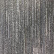 Дизайн-плитка LVT Ковровая плитка серая