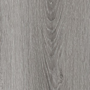 Дизайн-плитка LVT Дуб Финский