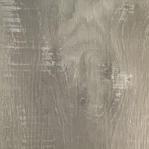 Кварцвиниловый ламинат SPC Дуб Скальный