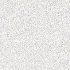Плита Magma SK 600x600x15