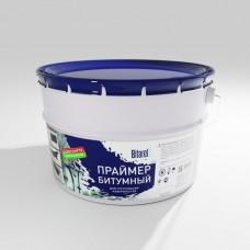 Праймер битумно-полимерный