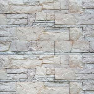 Безенгийская стена 1-00-52