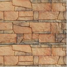 Безенгийская стена 1-08-52
