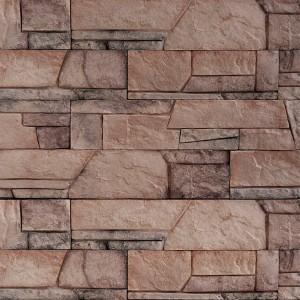 Безенгийская стена 1-27-52