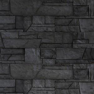 Безенгийская стена 1-35-01
