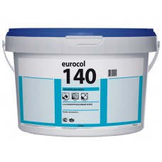 Клей Forbo Eurocol 140 Euromix PU Pro