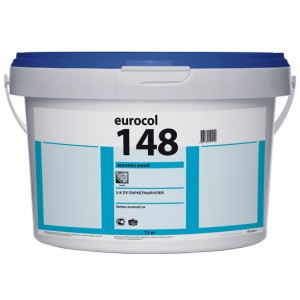 Клей Forbo Eurocol 148 Euromix wood