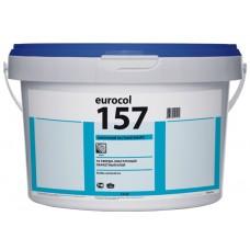 Клей Forbo Eurocol 157 Eurowood Hard Elastic