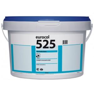 Клей Forbo Eurocol 525 Eurosafe Basic
