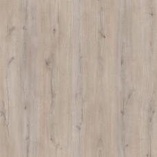Ламинат КРОНОСТАР Эко-Тек 32 класс 7мм Дуб Каньон (упак. 2,397 кв.м.)