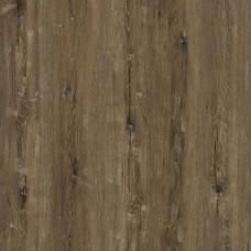 Ламинат КРОНОСТАР Эко-Тек 32 класс 7мм Дуб Миллениум (упак. 2,397 кв.м.)