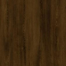 Ламинат КРОНОСТАР Эко-Тек 32 класс 7мм Дуб Кофейный (упак. 2,397 кв.м.)