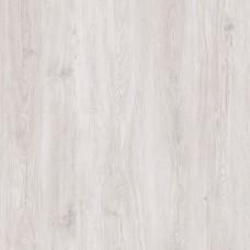 Ламинат КРОНОСТАР Эко-Тек 32 класс 7мм Дуб Калобра (упак. 2,397 кв.м.)