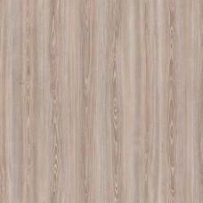 Ламинат КРОНОСТАР Symbio Groove 33 класс 8мм Ясень Лерма 4V (упак. 2,131 кв.м.)