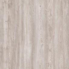Ламинат КРОНОСТАР Symbio Groove 33 класс 8мм Дуб Терамо 4V (упак. 2,131 кв.м.)