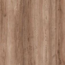 Ламинат КРОНОСТАР Симбио 33 класс 8мм Дуб Эмилия-Романья (упак. 2,131 кв.м.)