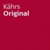 Kahrs Original