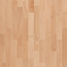 Паркетная доска Kahrs Activity Floor Бук