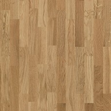 Паркетная доска Kahrs Activity Floor Дуб