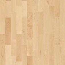 Паркетная доска Kahrs Activity Floor Клён канадский