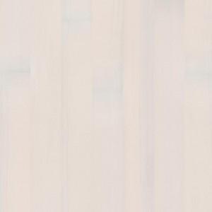 Паркетная доска Kahrs Supreme Бук Белое сияние