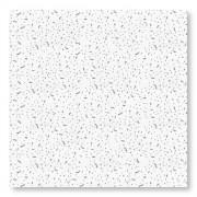 Потолочная плита Atlanta 600х600х8 мм
