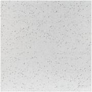 Потолочная плита Matrix 600х600