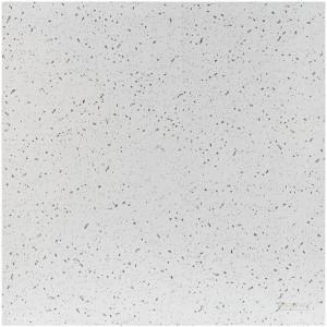 Потолочная плита Matrix 600х600x6