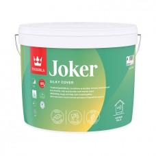 Краска Tikkurila JOKER
