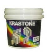 Краска KRASTONE L040