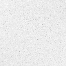 Негорючая потолочная плита Dune NG