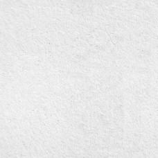 Плита Artic А15/24