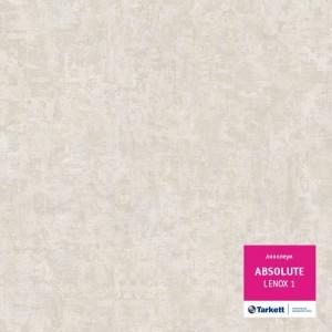 Линолеум Absolut Lenox 1
